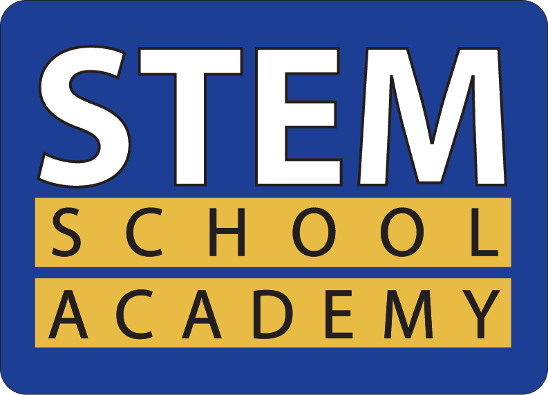 STEM School and Academy